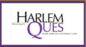 harlemques_tv